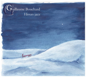Album coverHivers jazz